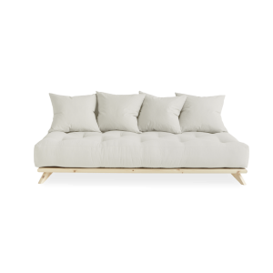 Senza Daybed