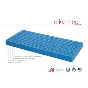 elky Med I