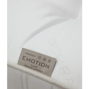 EMOTION LUXE