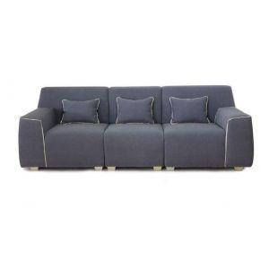 "Sofa ""Ibiza"""