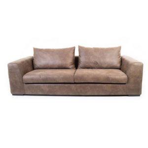 """Sofa """"Aruba"""""""