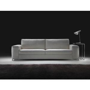 """Sofa """"Mykonos"""" (Stoffbezug)"""