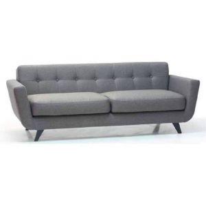 """Sofa """"Djurgarden"""""""