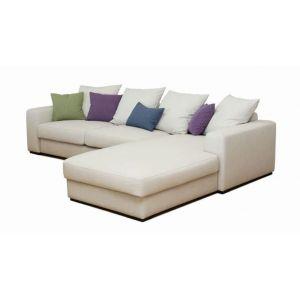 """Sofa """"Hvar"""""""