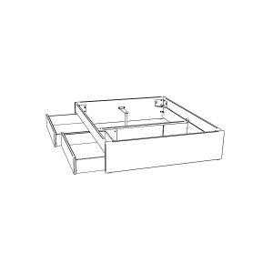 Azio Blenden (2erSet), Function&Comfort Line