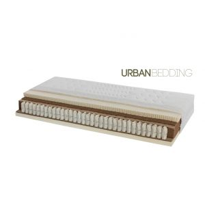 "URBAN BEDDING ""Dream Nature"""