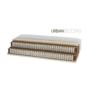 "URBAN BEDDING ""Dream Nature"" PLUS"