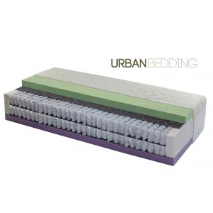 "Urban Bedding ""Dream Luxury PLUS"""